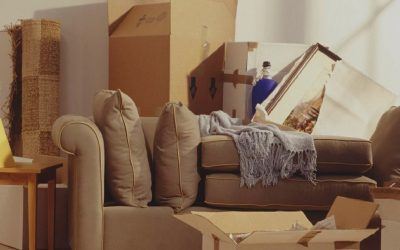 CHOOSE BEST REMOVALISTS IN PERTH BEFORE MOVING