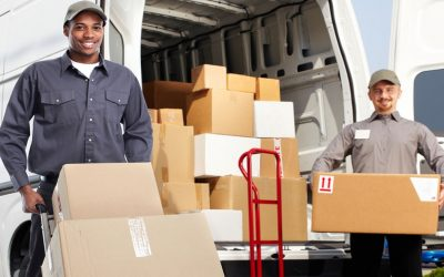 A quick guide to help you choose the best removal company in Perth