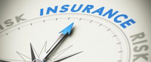 Benefit of insurance coverage with our removal company in perth