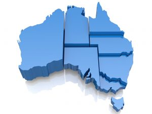 Our interstate Removalists can move you anywhere within the country
