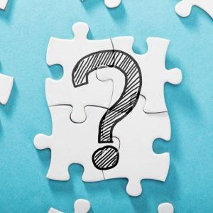 What will be the questions that needs to be ask by you?
