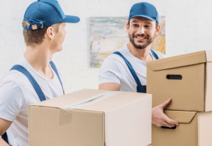 Why you choose our house removal in Perth service?