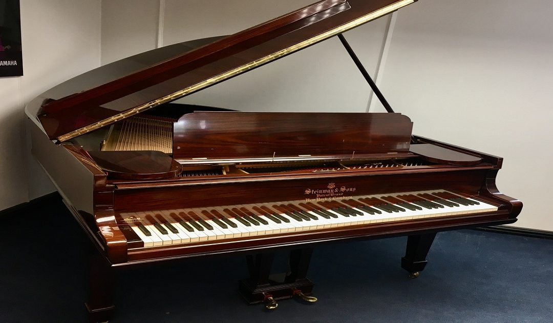 Everything You Need To Know About Reliable Piano Removalists In Perth