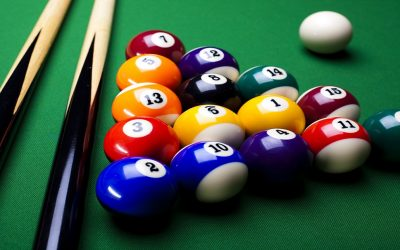 Remove your pool table with professional pool table removalists in Perth