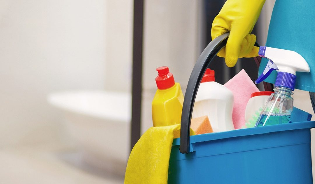 house and office cleaning services in perth