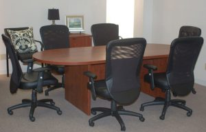 sell unwanted office furniture
