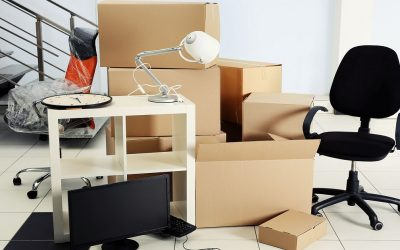 Are You Looking For The Reliable Moving Office Furniture Service In Perth?