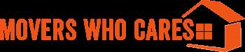 Mover perth Logo